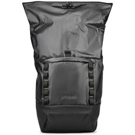 Pacsafe Pacsafe Dry Lite 30l Mochila, black